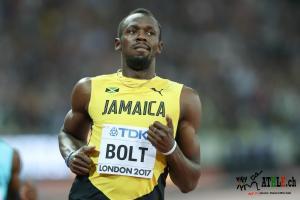 IAAF London Fri 4b-10