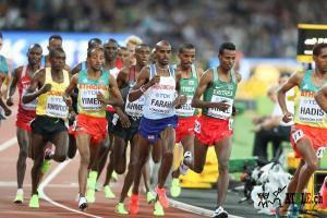 IAAF London Fri 4b-12