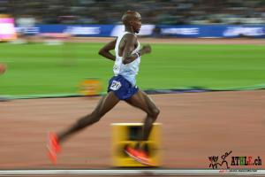 IAAF London Fri 4b-13