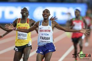IAAF London Fri 4b-16