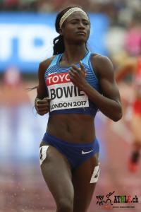 IAAF London Sat 5 am - ALL AMM-123
