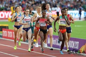 IAAF London Sat 5 pm 1 - AMM-27