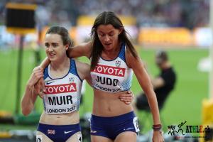 IAAF London Sat 5 pm 1 - AMM-31