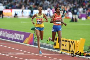 IAAF London Sat 5 pm 1 - AMM-34