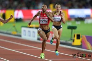 IAAF London Sat 5 pm 1 - AMM-47