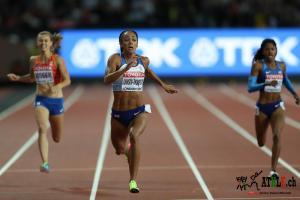 IAAF London Sat 5 pm 1 - AMM-48