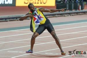 IAAF London Sat 5 pm 1 - AMM-52