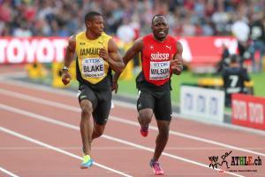 IAAF London Sat 5 pm 1 - AMM-8