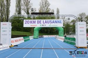 Lausanne 4K 2016 a-1