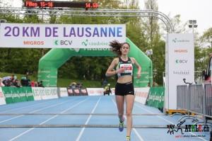 Lausanne 4K 2016 a-10