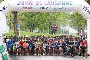 Lausanne 4K 2016 a-15