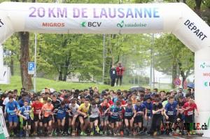 Lausanne 4K 2016 a-16
