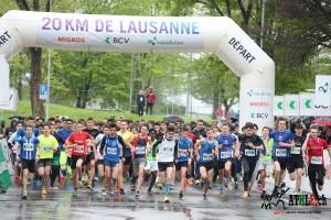 Lausanne 4K 2016 a-17