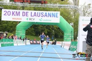 Lausanne 4K 2016 a-18