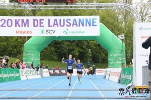 Lausanne 4K 2016 a-19