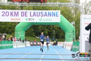 Lausanne 4K 2016 a-21