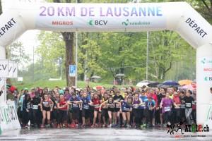 Lausanne 4K 2016 a-5