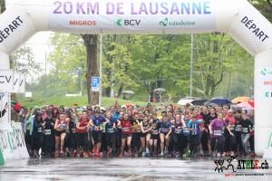 Lausanne 4K 2016 a-6
