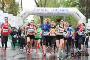 Lausanne 4K 2016 a-7