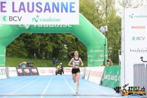 Lausanne 4K 2016 a-8