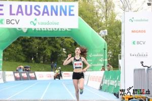 Lausanne 4K 2016 a-9