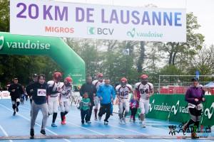 Lausanne 4K 2016 d-425