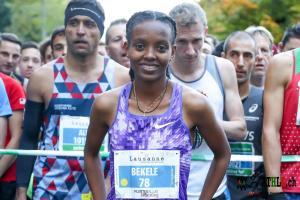 Lausanne Marathon 2017-100