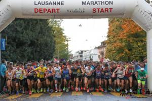 Lausanne Marathon 2017-108