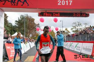 Lausanne Marathon 2017-136