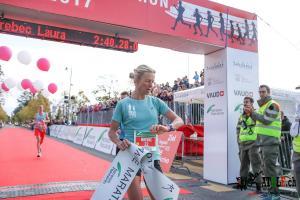 Lausanne Marathon 2017-151