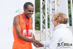 Lausanne Marathon 2017-157
