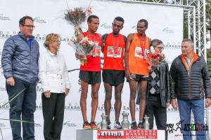 Lausanne Marathon 2017-176