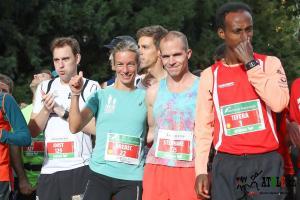 Lausanne Marathon 2017-61