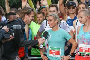 Lausanne Marathon 2017-65