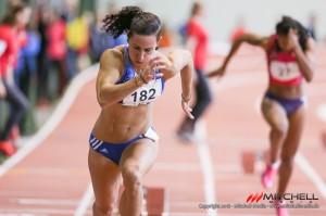 Macolin 31 Jan 2016 Athle-35