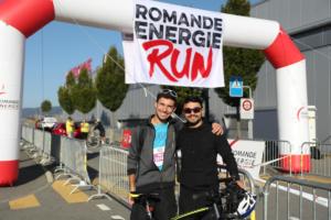 Romande Energy Run 2018-10