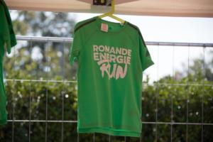 Romande Energy Run 2018-106