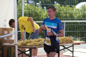 Romande Energy Run 2018-108