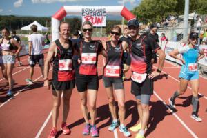 Romande Energy Run 2018-114