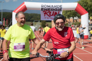 Romande Energy Run 2018-119