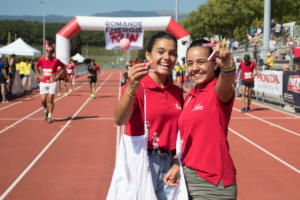 Romande Energy Run 2018-121