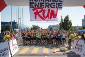 Romande Energy Run 2018-40