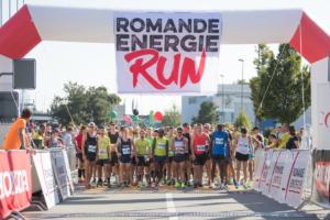 Romande Energy Run 2018-42