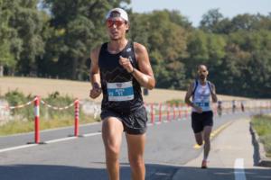 Romande Energy Run 2018-59
