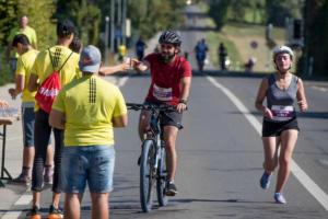 Romande Energy Run 2018-63