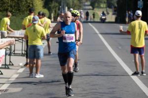 Romande Energy Run 2018-64