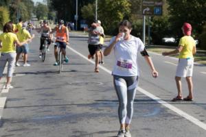 Romande Energy Run 2018-65