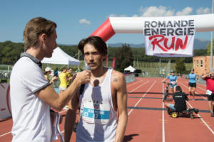 Romande Energy Run 2018-77