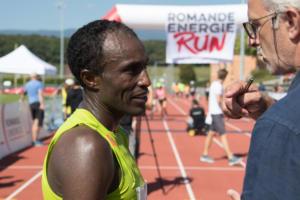 Romande Energy Run 2018-84