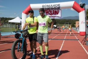 Romande Energy Run 2018-88